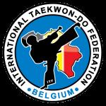 ITFBelgium