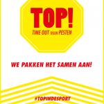 TOP_rechthoek
